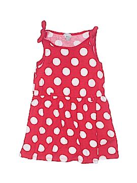 Petit Lem Dress Size 4