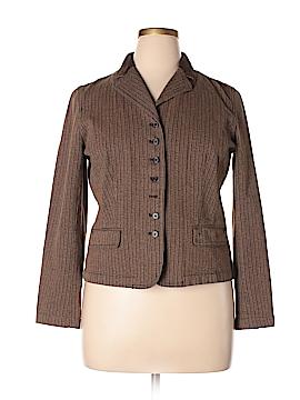 Lauren Jeans Co. Blazer Size 14