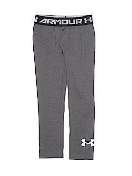 Under Armour Active Pants Size 5