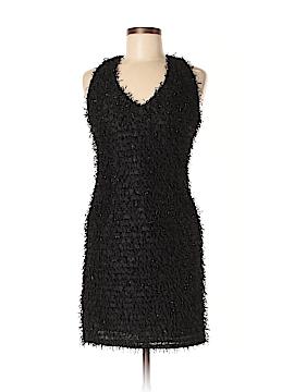 W by Worth Casual Dress Size 2