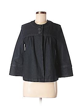 Apostrophe Jacket Size S