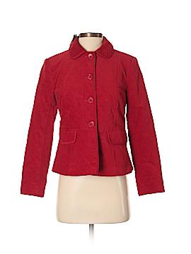 Talbots Coat Size 2 (Petite)