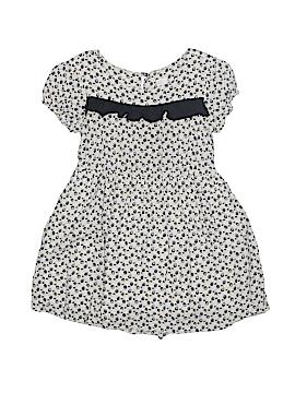 Zara Kids Dress Size 2
