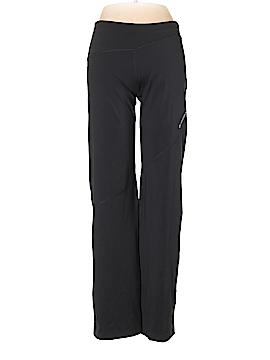 Brooks Active Pants Size S