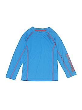 Reebok Active T-Shirt Size 5