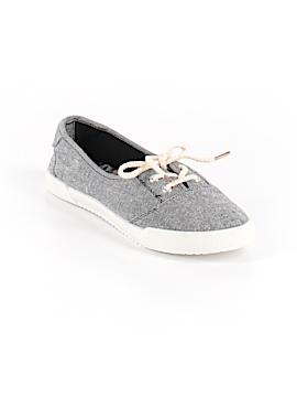 Rue21 Sneakers Size 6 - 7