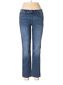 Gap Jeans 28 Waist (Petite)