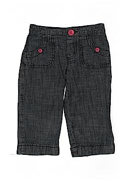 Circo Casual Pants Size 4T