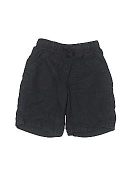 Circo Khaki Shorts Size 6 - 7
