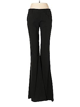 Theyskens' Theory Linen Pants Size 4