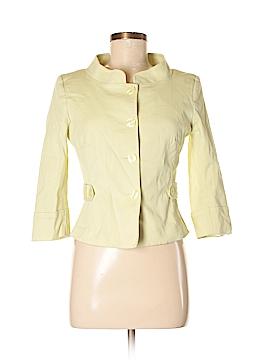 Nicole Jacket Size 6
