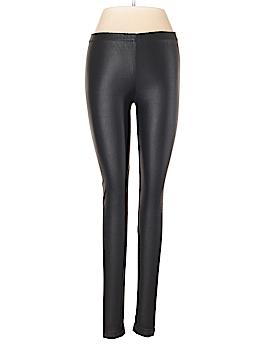 Vigoss Leggings Size S