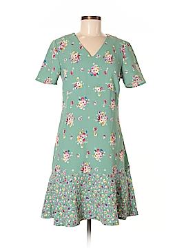 Cath Kidston Casual Dress Size 8