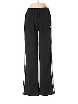 Adidas Track Pants Size X-Large (Youth)