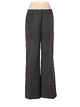 Mossimo Dress Pants Size 8