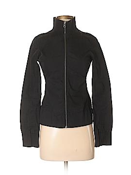 Rubbish Jacket Size XS