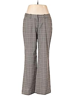 Worthington Dress Pants Size 12 (Petite)