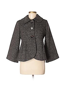 Van Heusen Jacket Size M
