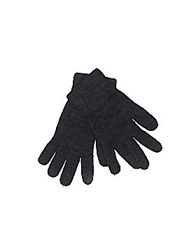 Uniqlo Gloves Size M