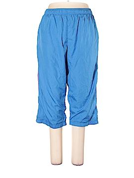 Danskin Now Sweatpants Size 2X (Plus)