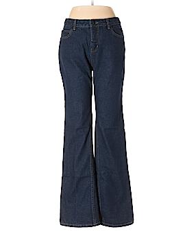 Quiksilver Jeans Size 9