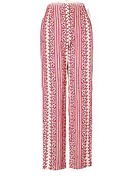 Lafayette 148 New York Casual Pants Size 4