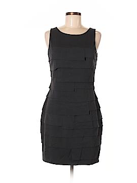B44 Dressed Casual Dress Size M