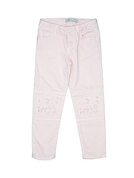Zara Jeans Size 4-5