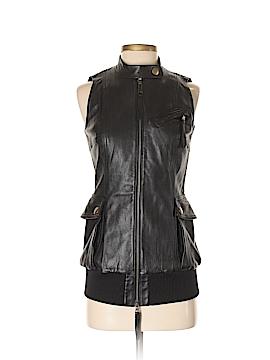 Jamison Vest Size XS