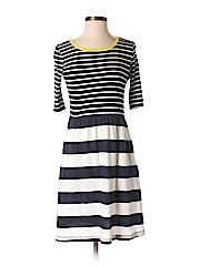 Saturday Sunday Casual Dress