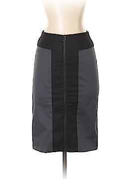 Rag & Bone Casual Skirt 25 Waist