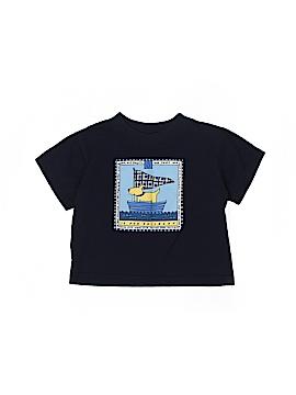 Mulberribush Short Sleeve T-Shirt Size 18 mo