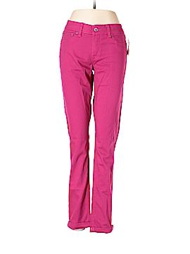 Bongo Jeans Size 9