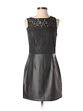 Jack. Casual Dress Size 4