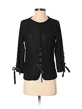 Curio Pullover Sweater Size S