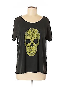 Talula Short Sleeve T-Shirt Size XXS