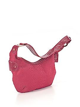 Red By Marc Ecko Shoulder Bag One Size