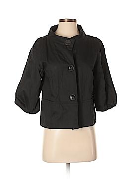 Vince. Jacket Size S