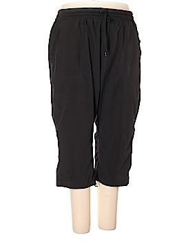 RBX Active Pants Size 3X (Plus)
