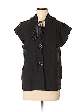 Luii Wool Cardigan Size M