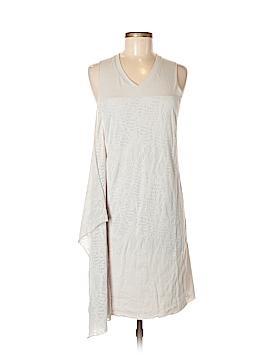 MM6 Maison Martin Margiela Casual Dress Size S