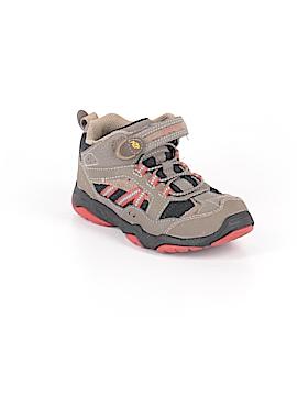 Stride Rite Sneakers Size 12 1/2
