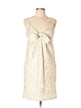 BCBG Paris Casual Dress Size 12