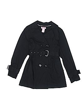 Candie's Coat Size L (Kids)