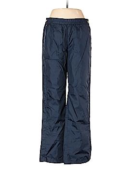 Tommy Jeans Track Pants Size M