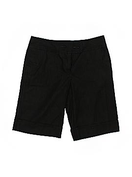 Iz Byer Khaki Shorts Size 7