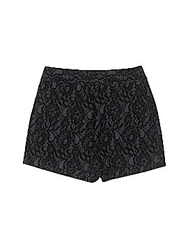 Express Khaki Shorts Size 0