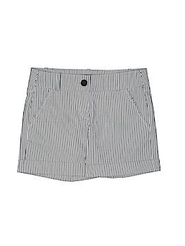 Bebe Shorts Size 2