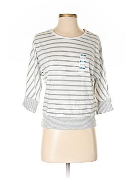 Old Navy 3/4 Sleeve T-Shirt Size XL