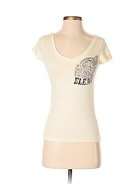 Element Short Sleeve T-Shirt Size M
